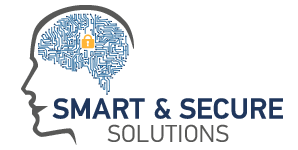 Smart & Secure Solutions